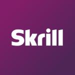 Roulette voor geld Skrill